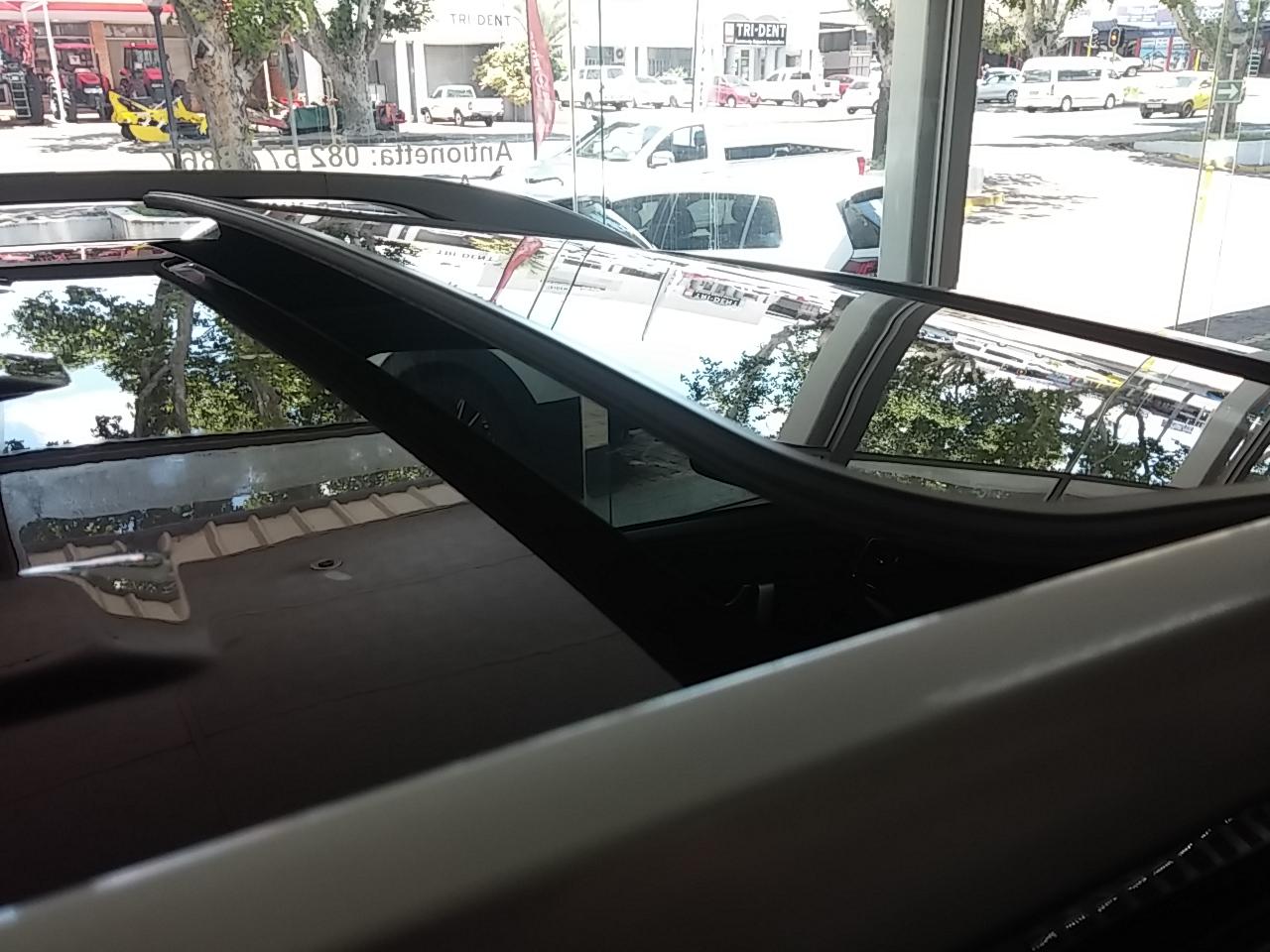 Chevrolet Captiva 3.0 Ltz 4x4 A/t